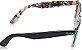 Óculos de sol Ray-Ban RB2140 1199/4U 5022 - Imagem 2