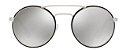 Óculos de Sol Prada SPR51s 54 22 - Imagem 2