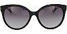 Óculos de Sol Guess GU7402 01B 57 17  - Imagem 2