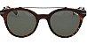 Óculos de Sol Police Feminino - SPL141 49 21 - Imagem 2