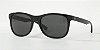 Óculos de Sol Tecnol TN 4006 D566 55 18 - Imagem 1