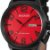 Relógio Masculino Magnum MA33399V - Imagem 2