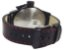Relógio Masculino Magnum MA33399V - Imagem 3
