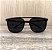 Óculos  Sand Walk / Diagonal - Imagem 1
