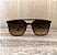 Óculos  Sand Walk / Diagonal 2 - Imagem 1