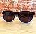 Óculos  Sand Walk / Dropy 3 - Imagem 1