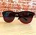 Óculos Sand Walk / Dropy - 4 - Imagem 1