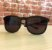 Óculos  Sand Walk / Dropy 1 - Imagem 1