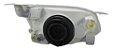 Farol Principal Corolla 1999/2000/2001 Lado Esquerdo - Imagem 2