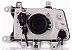 Farol Principal Hilux SRV 2002/2003/2004 (compativel na SW4 1993/1994/1995) Lado Esquerdo DEPO - Imagem 2