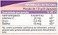 Amora Miura Com Vitaminas de C e Zinco Unilife Cápsulas - Imagem 2