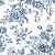 Caixa para brincos e gravata padrinhos  tam: 10,5x10,5x6cm - Imagem 5