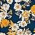 Caixa para brincos e gravata padrinhos  tam: 10,5x10,5x6cm - Imagem 9