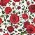 Caixa para brincos e gravata padrinhos  tam: 10,5x10,5x6cm - Imagem 8