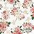 Caixa para brincos e gravata padrinhos  tam: 10,5x10,5x6cm - Imagem 6