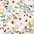 Caixa para brincos e gravata padrinhos  tam: 10,5x10,5x6cm - Imagem 4