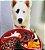 Buddy Toys - Comedouro  - Imagem 7