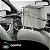 Cabide Land Rover - Imagem 1