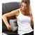 Encosto Massageador Shiatsu Pillow RelaxMedic RM-ES3838A - Imagem 1