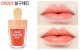 Etude House Dear Darling Water Gel Tint Ice Cream #OR205 Apricot Red 4.5g  - Imagem 2