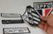 Filme Recorte Flex Cut Patch 3D - Folha A3   - Imagem 2
