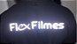 Filme de Recorte Refletivo Flex Filmes - Folha A3 - Imagem 1