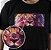 Filme Impressão Flex Super Print Sublimação - Folha A3   - Imagem 1