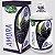 Amora Miura 500 ml - Imagem 1