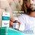 Ansiodoron 80 Comprimidos - Imagem 3