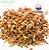 Chá Jasmim 30 g - Imagem 2