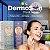 Dermoskin Serum Facial Noite 50 g - Imagem 2