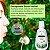 Enxaguante Bucal Herbal 250 ml - Imagem 2