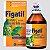 Figatil Liquido 150 ml - Imagem 1
