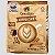 Cappuccino com Açúcar Mascavo 200g - Imagem 1