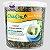 Chá de Confrey 30 g - Imagem 1