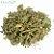Chá de Confrey 30 g - Imagem 2
