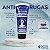 Creme Facial Anti Rugas 40 g - Imagem 2