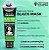 Máscara Facial Black Mask 40 g - Imagem 3