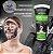 Máscara Facial Black Mask 40 g - Imagem 5
