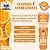 Creme Facial Vitamina C Antioxidante 40 g - Imagem 5