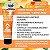 Creme Facial Vitamina C Antioxidante 40 g - Imagem 2