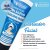 Creme Facial Clareador 40 g - Imagem 4