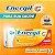 Energil C 1 g 10 un - Imagem 2
