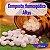 Composto Homeopático Aftas 24g - Imagem 1