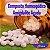 Composto Homeopático Amgdalite Aguda 24g - Imagem 1