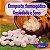 Composto Homeopático Ansiedade e Sono 24g - Imagem 1
