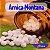 Arnica montana CH 6 24g - Imagem 1