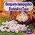 Composto Homeopático Bronquite e Tosse 24g - Imagem 1