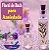 Floral de Bach - Ansiedade 30 ml - Imagem 1
