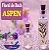 Floral de Bach - Aspen 30 ml - Imagem 1